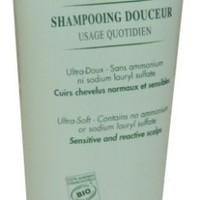 Gamarde - Shampooing Douceur Bio