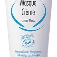 Gamarde - Masque Crème Bio