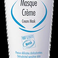 Gamarde Hydratation active - Masque Crème Bio
