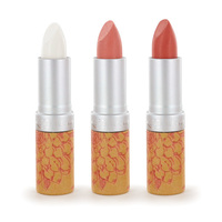 Couleur Caramel - Stick Protecteur Lèvres Bio