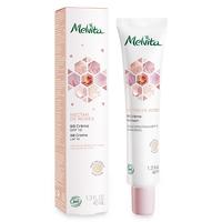 Melvita - BB Crème clair SPF 15 Bio