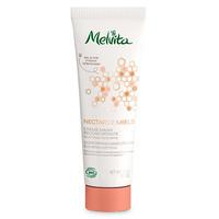 Melvita- Crème Mains Réconfortante Bio