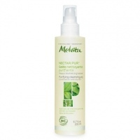 Melvita- Gelée Nettoyante Purifiante Bio