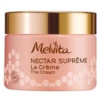 Melvita- Nectar Supreme La Crème Bio