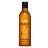 Melvita- Shampooing Expert Réparation Bio