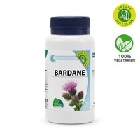 MGD- Bardane Racines Gélules