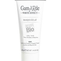 Gamarde - Masque Eclat Bio