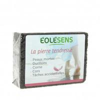 Eolesens Pierre Tendresse