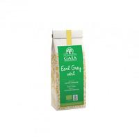 Gaia- Earl Grey Thé Vert Bergamotte Bio