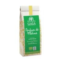 Gaia- Parfum de Médina Thé vert Bio
