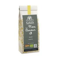 Gaia- Mon Amour Thé Noir Bio