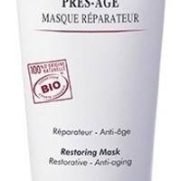 Gamarde - Masque Réparateur Près-Age Bio