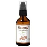 Florame- Huile Végétale Argan Bio