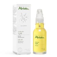 Melvita- Huile Végétale Lys Blanc Bio