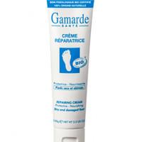 Gamarde - Crème Réparatrice Pieds Bio