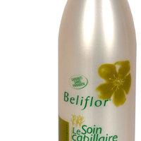 Beliflor- Shampoing Douceur Déstockage avant arrêt commercialisation (Prix remisé dans la limite des stocks disponibles)