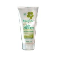 Beliflor- Masque Restructurant Cheveux