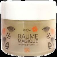 Beliflor- Baume Magique Bio