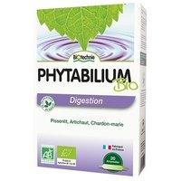Biotechnie- Phytabilium Amps Bio