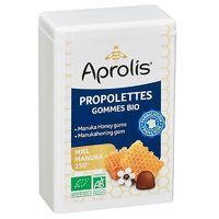Aprolis - Propolettes Manuka Bio