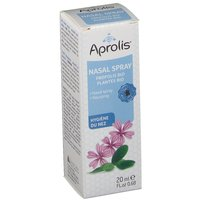 Aprolis - Spray Nasal Bio