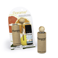 FLORAME- Diffuseur d'Aromes Provencaux Bio