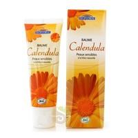 Biofloral- Calendula Baume Bio