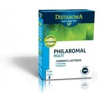 Dietaroma- Philaromal Multi
