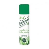 Dietaroma- Phytaromasol Spray Assainissant Bio