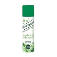 Dietaroma- Phytaromasol Spray Assainissant Bio Pin eucalyptus