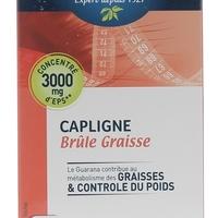 Dietaroma- Capligne Brule Graisse Bio