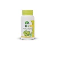 MGD-Alchemille Bio Gélules
