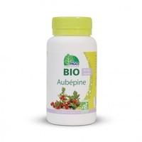 MGD- Aubépine  Bio Gélules