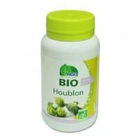 MGD- Houblon Bio Gélules