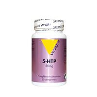 Vit'all + Griffonia (5 HTP) Comprimés