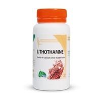 MGD- Lithothamne Gélules