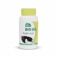 MGD- Radis Noir Bio Gélules