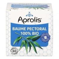 Aprolis- Baume Pectoral Bio