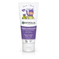 Centifolia- Crème Hydratante Bébé Bio
