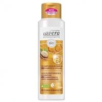 Lavera- Shampoing 2 en 1 Cheveux très Secs et Abimés Bio