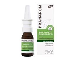 Pranarom- Spray Nasal Bio