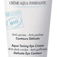 Gamarde- Crème Aqua-Tonifiante yeux Bio