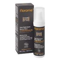 Florame- Soin Hydratant Bonne Mine Bio