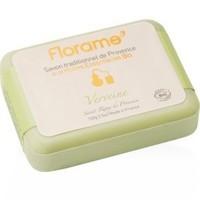 Florame- Savon Traditionnel Verveine Bio