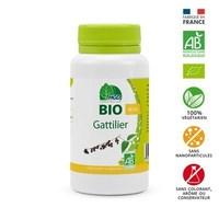 MGD- Gattilier Bio Gélules