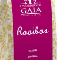 Gaia- Thé Rooibos Bio