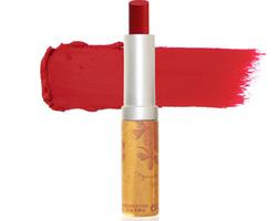 Couleur Caramel- Lèvres Sublimes Bio