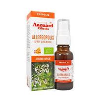 Aagaard- Allergopolis Spray Sublingual Bio