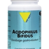 Vit'All+ Acidophilus + Bifidus