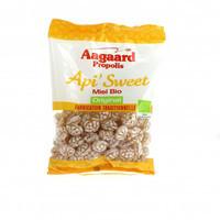 Aagaard Bonbons au Miel Bio